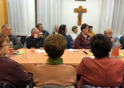 Ivancso-Eucharisztia_2019-05